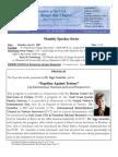 2007 June UNA-Tampa Bay Newsletter