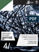 TpD4_Gemaa