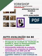 Documentos semelhantes a REGULAMENTO DO CONCURSO UNIFORME ESCOLAR - 2013.pdf cf71ea5e916b0