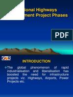 Nhdp Phases Unit-i Notes