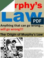 murphy-101110025344-phpapp02
