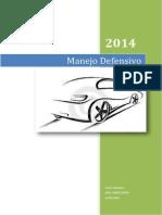 Manual Manejo Defensivo.docx