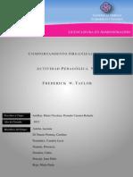 APNº1 Taylor.pdf