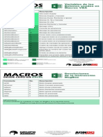 Variables Botones Msg Excel ADNDC Office (1)