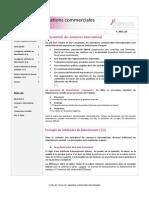 F REG 05 Commerce Int v2.1