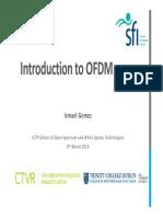 Intro_to_OFDM.pdf
