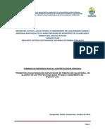 282_Promotor_Salud_Ambiental[1][1]