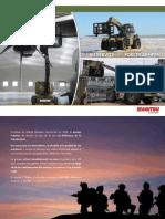 Manitou Defence (FR)