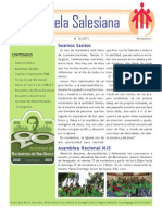 Venezuela Salesiana 36