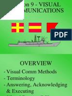 10 Visual Comunications