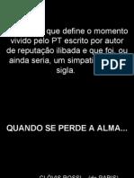 Quando_se_perde_a_alma...