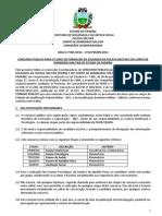 edital pm.pdf