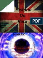 ROCK.pptx