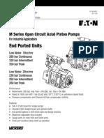 01-06-0013.pdf