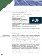 Guida Quadridistribuzione Guida Certif