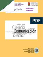 HUGO MARTIN ATOMICA CORDOBA ACTIVIDADES NUCLEARES Y LEY GENERAL DEL AMBIENTE