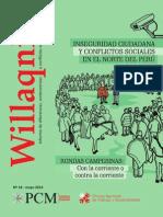 WILLAQNIKI18.pdf