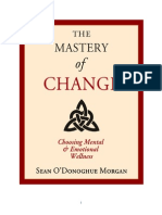 the mastery of change free version - google docs