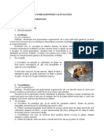 Www.satmar.ro Web Uploads Files Factorii Darwinisti Ai Evolutiei