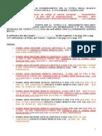 Piano Aria Regione Sicilia Capitolo 3 Da Pag 169 a Pag 195 Copiato Dal Piano Veneto Da Pag 124 a Pag 154