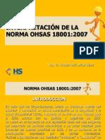 Ohsas HS.pdf