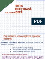 01_Imunitate_antigene
