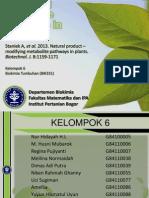 BIK331_Kelompok 6_Natural Product Iktum