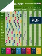 calendario-mondiali-2014