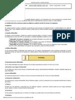 Sustancias químicas - Aspectos Generales.pdf