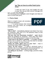 fresh_lyrics.pdf
