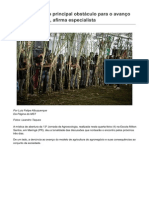 Agronegcio__o_principal_obstculo_para_o_avano_da_agroecologia_afirma_especialista.pdf