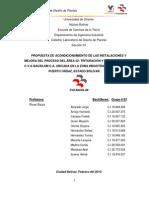 Proyecto Bauxilum Final