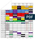 goodrell master schedule 2014-2015