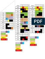 2013-2014 class sizes