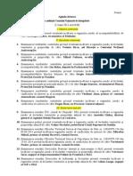 Agenda-sedintei-CNI-12.06.2014p (2)