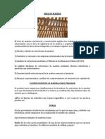 ÁREA DE MADERA.docx