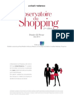DP Observatoire Du Shopping VF