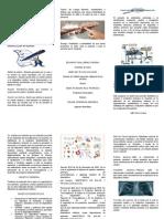TECNOVIGILANCIA FOLLETOok (1) ARREGLADO.doc