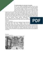 Arkeologi Zaman Purbawanisme