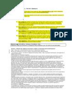 DecretoLegge158-2012