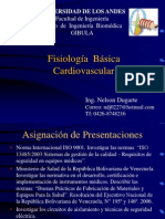 Clase 2_Fisiologia Básica