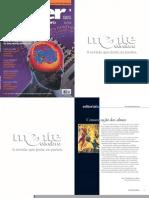 Revista-Col. Viver - Mente & Cerebro - N. 149 - JUN-05 - O Poder Da Musica
