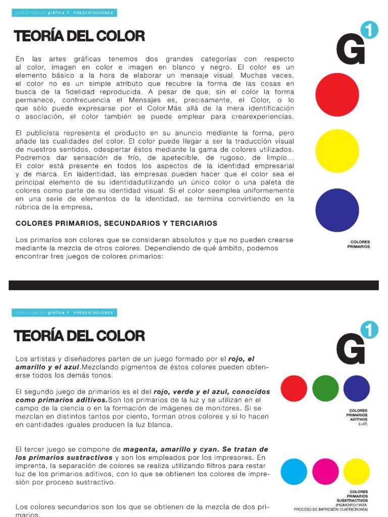 juegos de mezclar colores