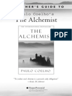 Alchemist Tg Harper
