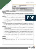 Parche_ASDK_Windows_8.2.0