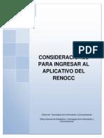 CONSIDERACIONES_RENOCC_2014.pdf