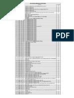 6 ENTORNO.pdf