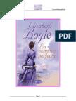 Elizabeth Boyle ♥01♥ La condesa perfecta