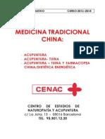 A - DOSSIER MTC (2013-14).pdf