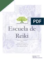 PROTOCOLO SEGUNDO GRADO REKI (1).pdf
